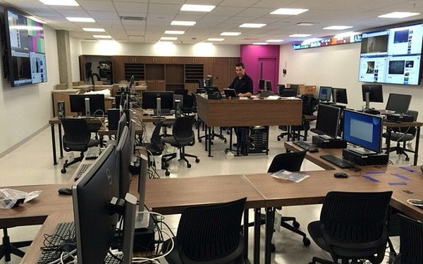 Banking and Stock Trading Simulation Lab